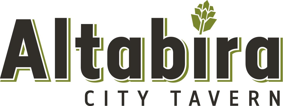 Altabira City Tavern