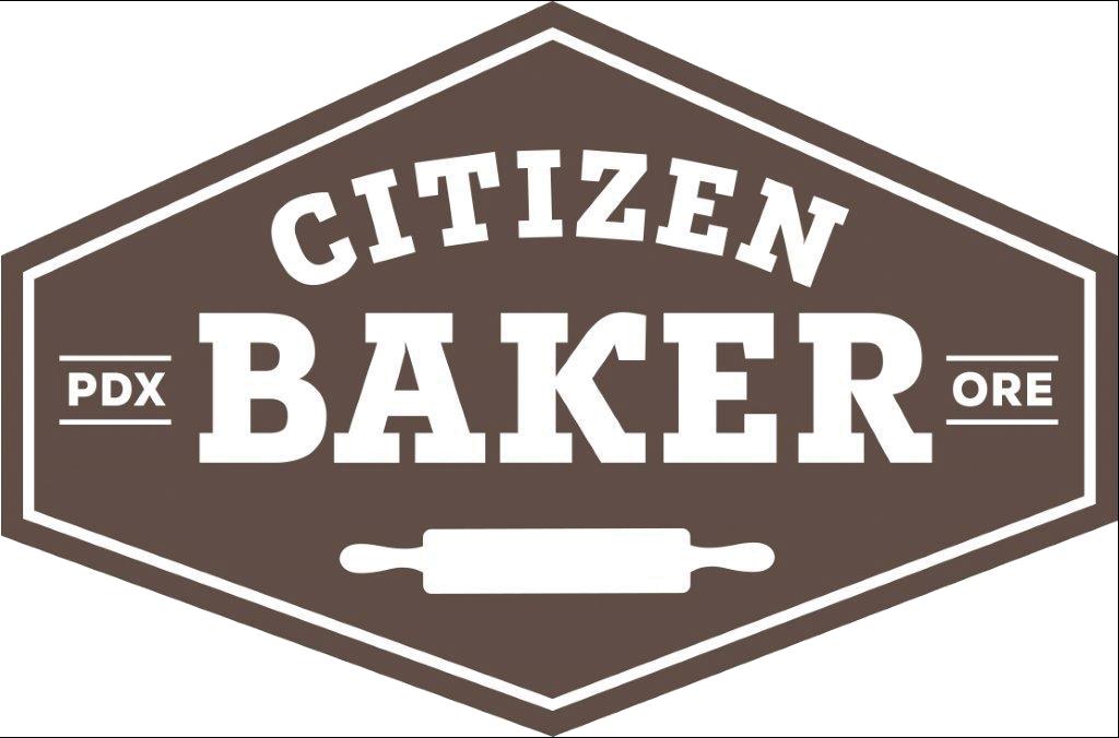 Citizen Baker