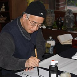 Dr. Jiyu Yang