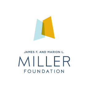 James F. & Marion L. Miller Foundation