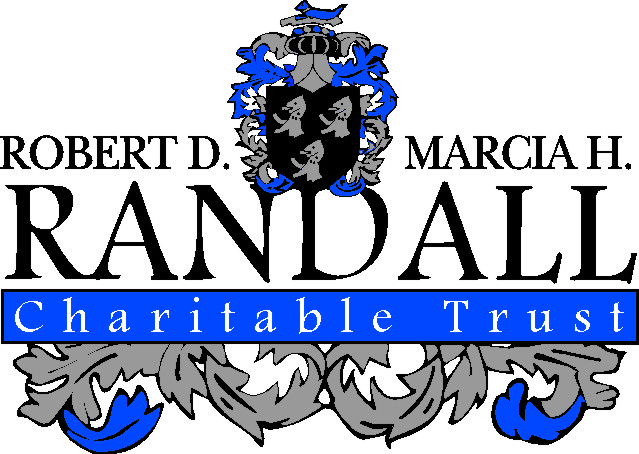 Robert D. and Marcia H. Randall Charitable Trust