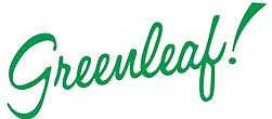 Greenleaf Wholesale Florist, Inc.