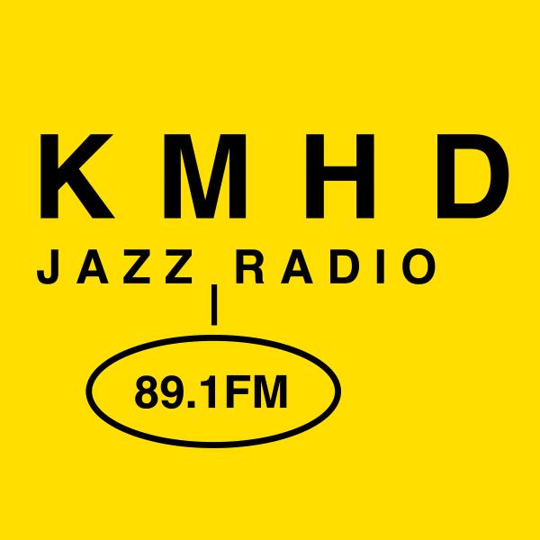 KMHD-FM
