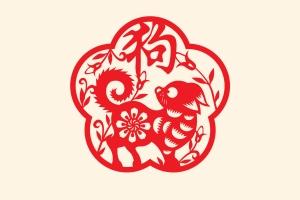 Chinese New Year | Year of the Dog | Lan Su Chinese Garden